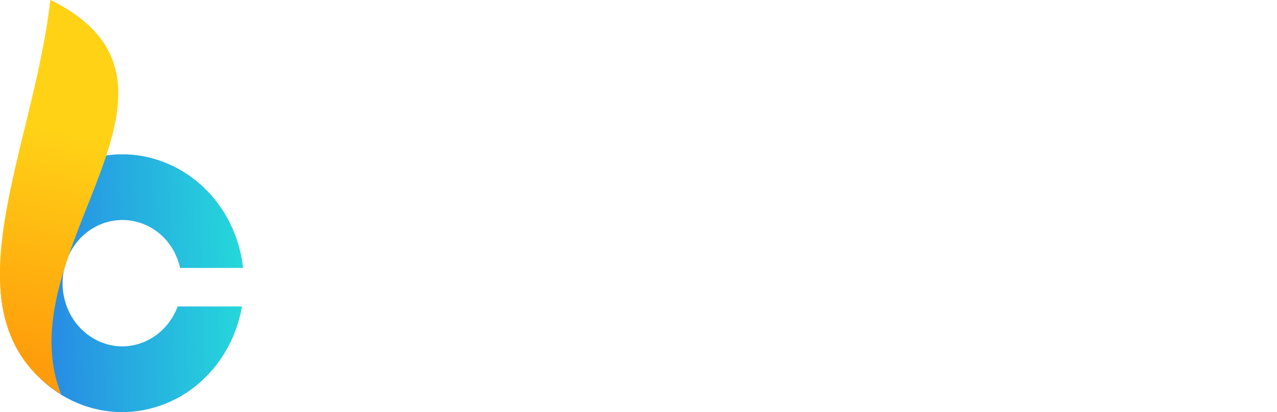 BrainCraft Limited
